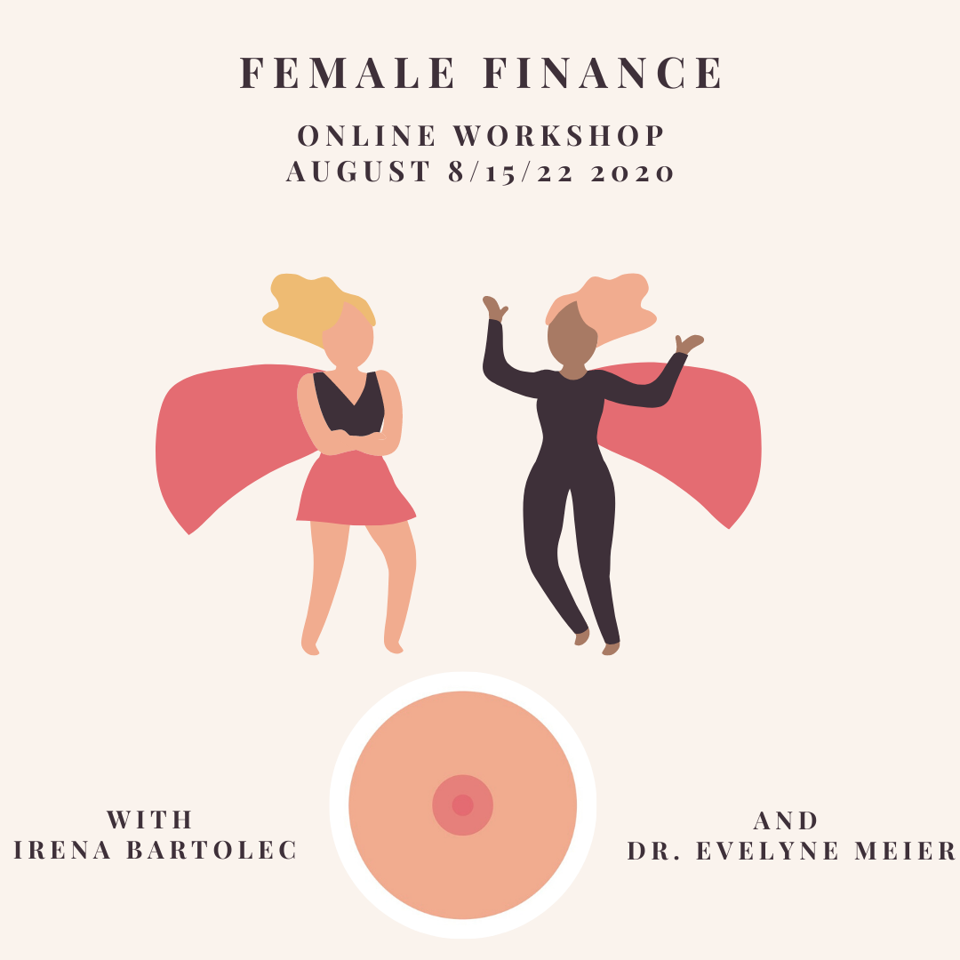 female finance title (1)